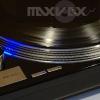 technics-czarny-tuning-005.jpg