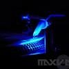 technics-czarny-tuning-014.jpg
