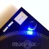 technics-czarny-tuning-017.jpg