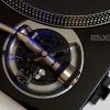 technics-czarny-tuning-018.jpg