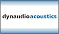 DYNAUDIO ACOUSTICS_DYNAUDIO.jpg