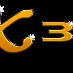 Behringer X32 Promocyjny