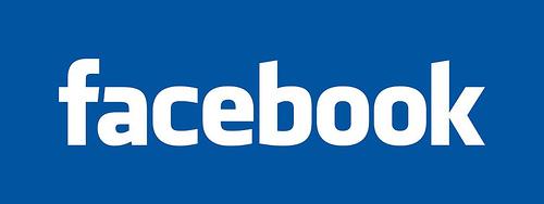 maxVAX @ Facebook
