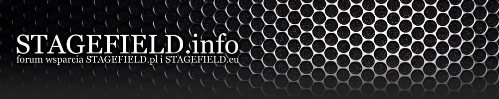 http://stagefield.eu/wp-content/uploads/HLIC/15ee51ec0fcdd58a31b4b7d57b9ff210.jpg
