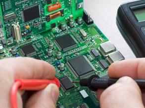 Electronics Repair Fremont